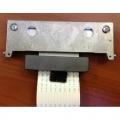 Wincor TH320 Termal Yazıcı Kafası AE080-H8E816