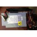 01750090171 Wincor Nixdorf Beetle/S 212W AcBel Power Supply Unit PSU API4P006