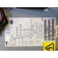 NEC FD1037A Floppy Drive 134-500474