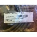 Siemens G23901-F5-B22 (31P) 02030598 SCB SPLITKABEL SERIELL C/PAR CABLE