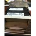 Quantum TH6AF-SN 70-60278-03 DLT7000 35/70GB DLT Drive