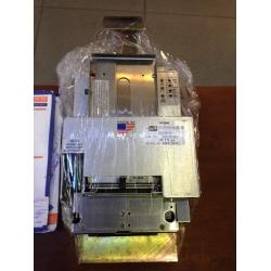 kITX 2003C B15-11122-5 Kiosk Printer
