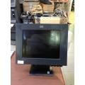 "IBM 15"" LCD Netvista X41 32P3271 6274-23G"