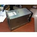 SGI 1500 WATT POWER SUPPLY- 013-0513-002