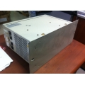 Netzteil CRS 01750011195 Power Supply 85-264V 47-440Hz