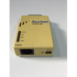 Accton TransPair-AUI EN2032 345372-000