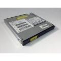 Teac DW-224E -R42 1977098R-42 DVD-ROM/ CD-RW DRIVE