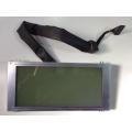 """Sharp LM64014C """" 640 x 200 LCD Module"""