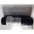 Ingenico L01J44006 Batarya/Pil