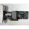 46M0918 IBM ServeRAID M5014 SAS/SATA Controller
