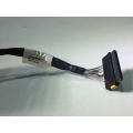 IBM Scsi Cable For Xseries 306m Mfr P/N 25R8852