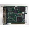 J3525-60002 HP Dual Port PCI X.25 Interface PC Board