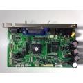 Intermec EasyCoder PF8t Yazıcı Anakartı 160-000173-019