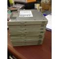 Teac DV-28E-VW8 Notebook DVD-ROM Drive