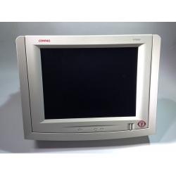 "Compaq TFT5010 Rackmount 15"" LCD Monitor 217248-001"