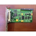 1750065596 Wincor Nixdorf Beetle P-Link LCD Bridge PCB Assembly