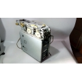 Fujitsu KD03234-C011 FRONTECH BILL DISPENSER UNIT