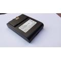 Bat-8020 VeriFone Nurit 8020 CT8020, NURIT 8000, 8010, 8020, 8400 Mobil Pos Terminal Bataryası - Pili