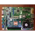 NCR Corporation 7446-2110-8801 Mainboard
