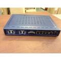 Antek VoiceShaper VSP-5000 VSP-5004C VOIP