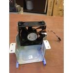 Dell 0XX580 Server Cooling Fan