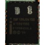 RC28F128J3A-150 (INTEL) Flash