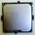 Intel® Xeon® Processor E5430  (12M Cache, 2.66 GHz, 1333 MHz FSB)