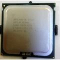 Intel® Xeon® Processor E5420 (12M Cache, 2.50 GHz, 1333 MHz FSB)