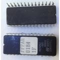 STMicroelectronics M27C512-15F1 Eprom