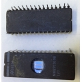National Semiconductor NM27C010Q120 Eprom