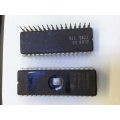 TEXAS INSTRUMENTS 27C010A-12 Eprom