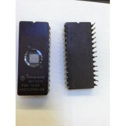 Hitachi HN27C256G-25 Eprom