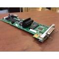 Formatter Board Oki 5520 Yazici Main Ana Kart