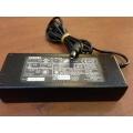 TOSHIBA AC Adapter 15V 5A 75W PA3201U-1A1C