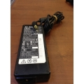 IBM ThinkPad X30 R50 AC Adapter 02K6747 02K6754 02K6699