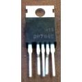 Samsung 1203-002642IC PWM CONTROLLER