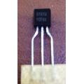 Samsung 0501-000404 Transistor