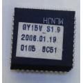 Samsung bn97-00221x Entegre