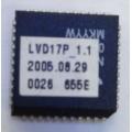 Samsung BN97-00579X Entegre