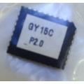 Samsung bn97-00335a Entegre