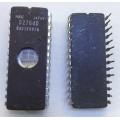 NEC D2764D IC