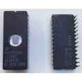 AMD AM27C256-205DC Eprom