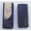 AMD AM27C512-255DC Eprom