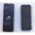 Signetics S27C64A-15FA Eprom