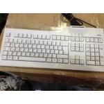 Fujitsu S26381-K528-V189 Beyaz Q Klavye