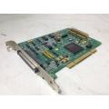 ADAC PCI-5503HR-V PCI Data acquisition board
