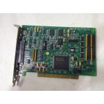 ADAC PCI-5503HR-V PCI Data acquisition board