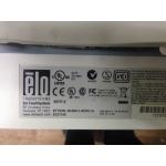 """15"""" ELO ET1529L-8CWA-1-RDPC-G Dokunmatik LCD"""