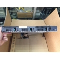 FG-IMP-MXG-123-RG Ağ Güvenlik Cihazı