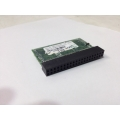 HP Apacer 1GB 40-Pin IDE Flash Memory